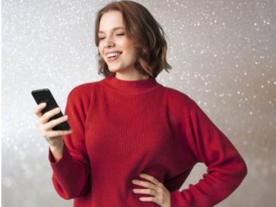 soldes-le-forfait-free-mobile-avec-50go-en-promo-a-8-99-euros-est-toujours-disponible