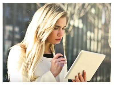 free-mobile-vs-coriolis-quel-forfait-pas-cher-avec-50go-de-data-choisir