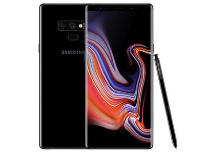 promo galaxy note 9 bons plans et odr. Black Bedroom Furniture Sets. Home Design Ideas