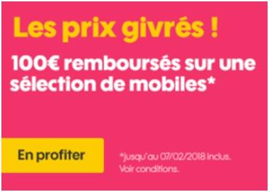 soldes-hiver-2018-sosh-rembourse-100-euros-sur-trois-smartphones-a-petit-prix