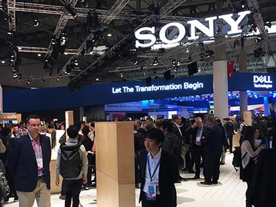 sony-xperia-xz-premium-et-xperia-xzs-les-deux-haut-de-gamme-presentes-au-mwc-2017