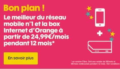 bon-plan-sosh-la-box-internet-d-orange-et-le-meilleur-du-reseau-mobile-numero-1-des-24-99-euros