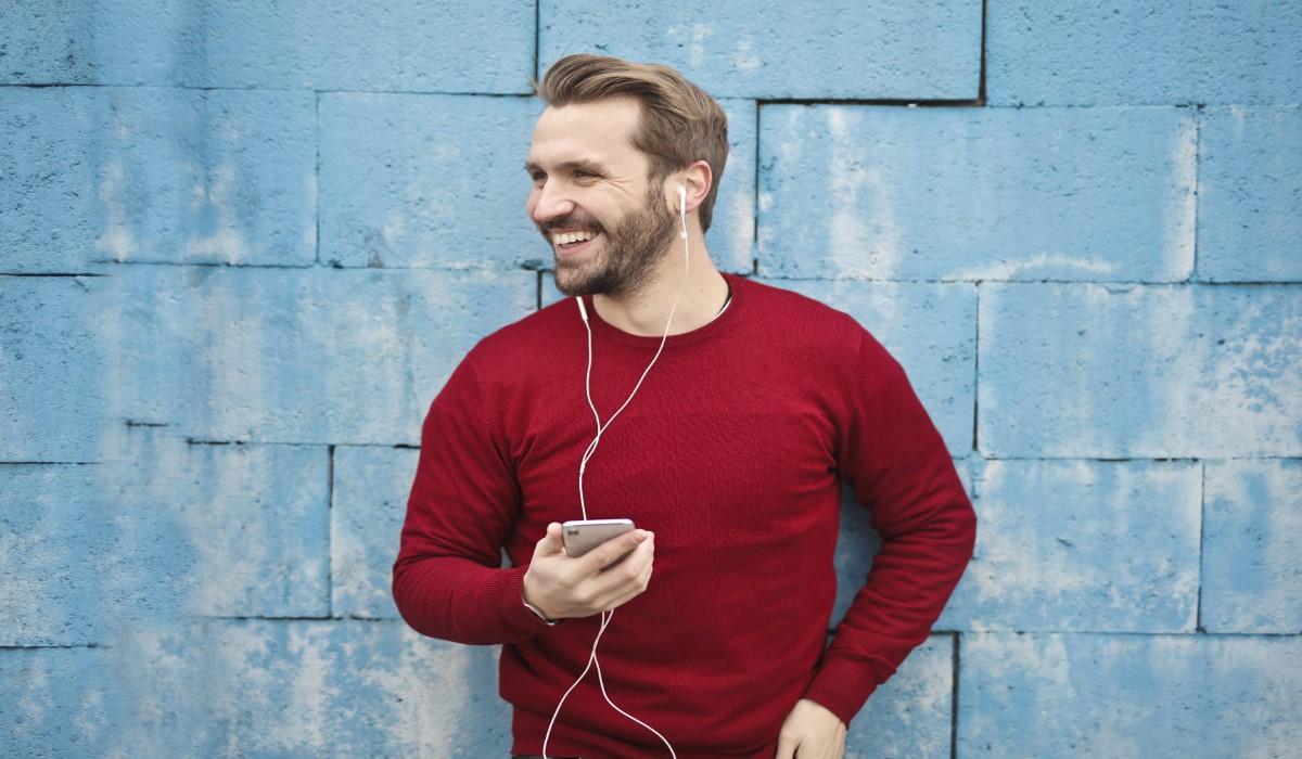 Fin de la promo SOSH Mobile : l'abonnement avec 20Go de 4G à seulement 9.99 euros par mois