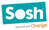 forfait sans engagement sosh orange