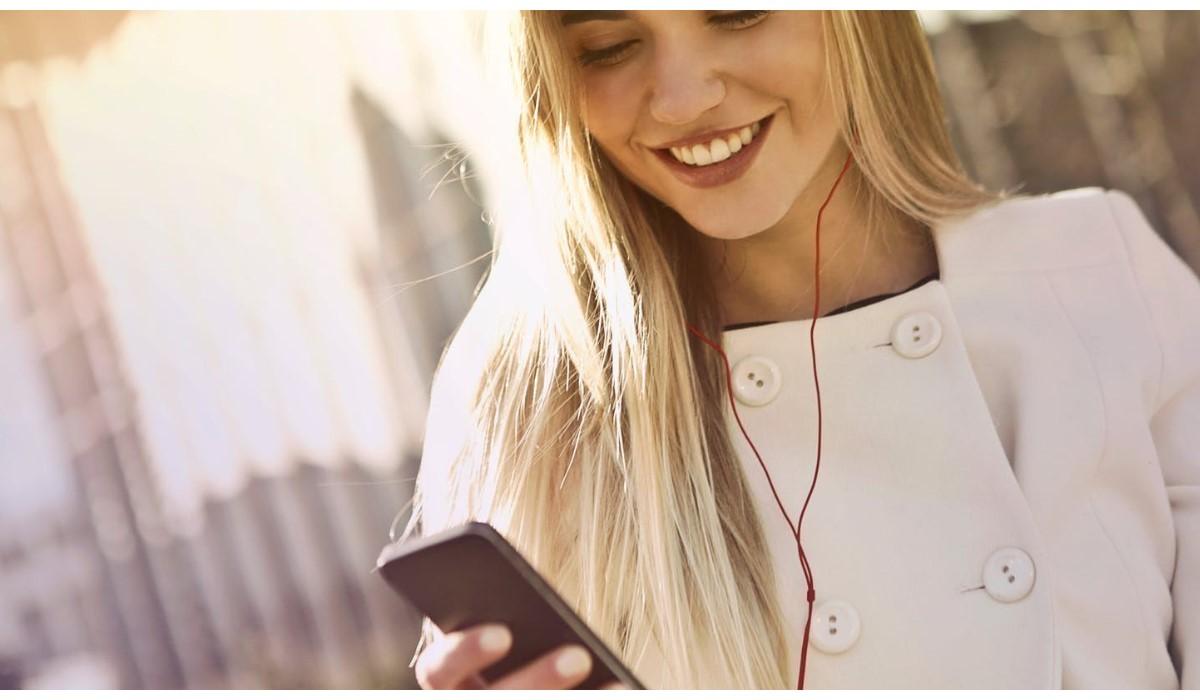 Fin de la promo SOSH mobile 50 Go ce 1er juillet à 9 heures, tous les bons plans smartphones pour en profiter