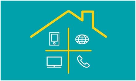 sosh un seul forfait pour votre mobile et votre internet. Black Bedroom Furniture Sets. Home Design Ideas