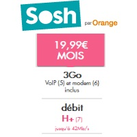sosh-la-h-est-desormais-disponible-avec-le-forfait-mobile-a-19-99