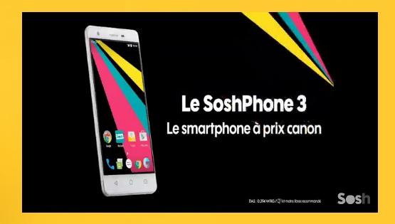 soshphone-3-le-nouveau-smartphone-premium-a-prix-canon-disponible-avec-un-forfait-sosh