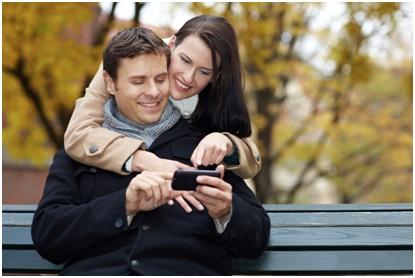 Saint-Valentin : Des smartphones à moins de 100€ chez Sosh !