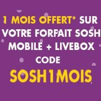 un-mois-offert-sur-votre-forfait-mobile-livebox-chez-sosh