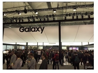 bon-plan-du-week-end-le-samsung-galaxy-s9-et-s9-plus-en-vente-flash-chez-darty