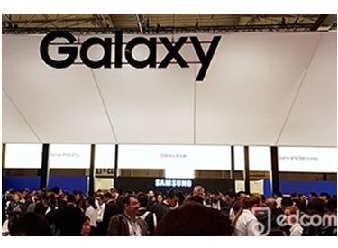samsung-galaxy-s9-un-lancement-mondial-le-16-mars