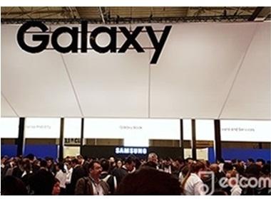 galaxy-s9-une-photo-du-boitier-avec-des-details-de-sa-fiche-technique-fuite-sur-la-toile