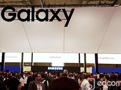 Samsung : Vente flash Spéciale Galaxy J chez Boulanger et tous les autres bons plans à ne pas rater
