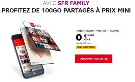 sfr-family-equipez-un-proche-d-un-forfait-starter-2h-gratuitement-pendant-1-an
