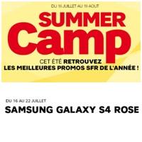 summer-camp-sfr-samsung-galaxy-s4-enceinte-bluetooth-pour-2