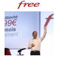 free mobile surprise mobile fin juin 2015