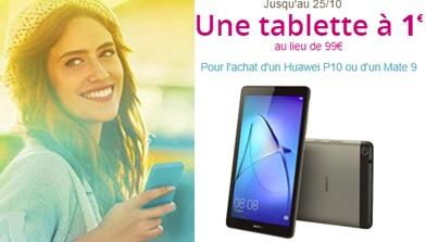 bon-plan-une-tablette-a-1-euro-pour-l-achat-d-un-huawei-mate-9-ou-p10-chez-bouygues-telecom