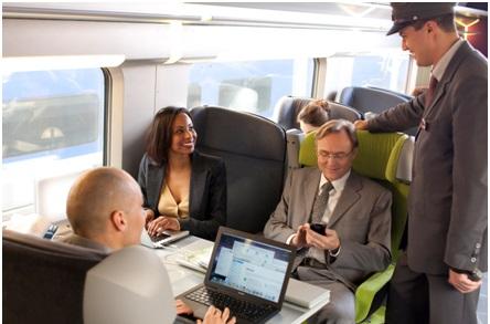 sncf-le-wifi-gratuit-pour-les-voyageurs-des-tgv