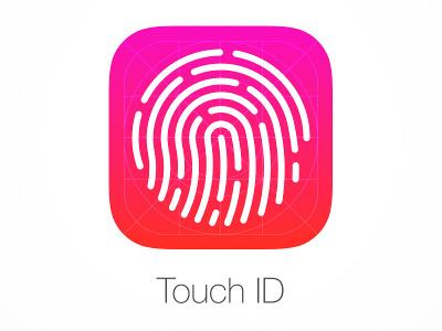 IPhone 8 : Touch ID v3 et reconnaissance faciale ?