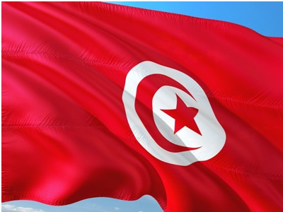 nouveaute-free-la-tunisie-ajoutee-a-la-liste-des-destinations-en-roaming