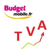 decouvrez-les-nouveaux-tarifs-chez-budget-mobile-suite-a-la-hausse-de-la-tva