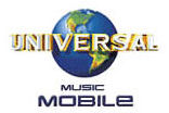 Universal Music Mobile passe la barre du million