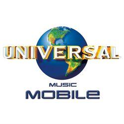 forfait bloqué iphone universal mobile