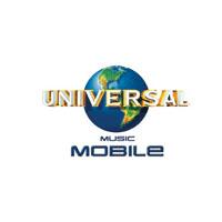 forfait bloqué universal mobile