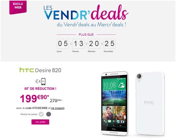80-de-remise-htc-desire-820-nouveau-deal-du-vendredi-par-bouygues-telecom