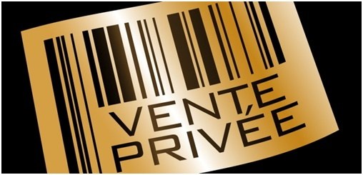 vente-privee-dernier-jour-pour-profiter-des-forfaits-la-poste-mobile