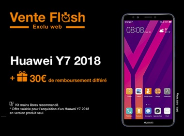 vente-flash-le-huawei-y7-2018-a-129-euros-chez-orange-et-sosh