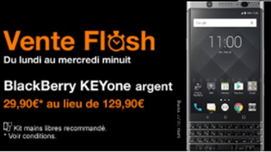 blackberry-keyone-profitez-d-un-rabais-de-100-euros-avec-l-operateur-orange-vente-flash