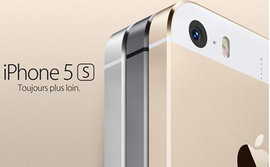 iphone-5s-en-vente-flash-chez-sfr