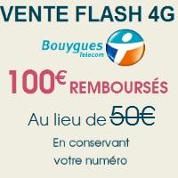 forfait-4g-100-rembourses-avec-une-portabilite-de-numero-chez-bouygues-telecom