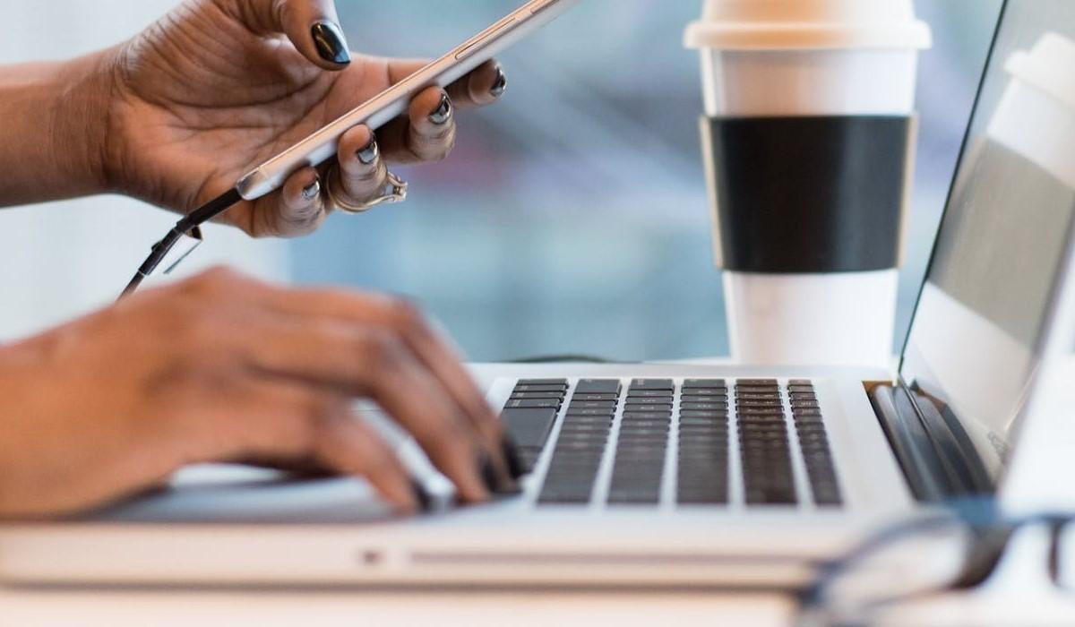 Les ventes privées Freebox et Free Mobile s'arrêtent ce 23 mars à 8 heures