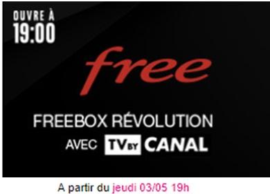 nouvelle-vente-privee-free-le-jeudi-03-mai-a-19h