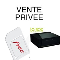 votre-pack-box-et-mobile-a-moins-de-10-grace-aux-ventes-privees-free-mobile-et-numericable