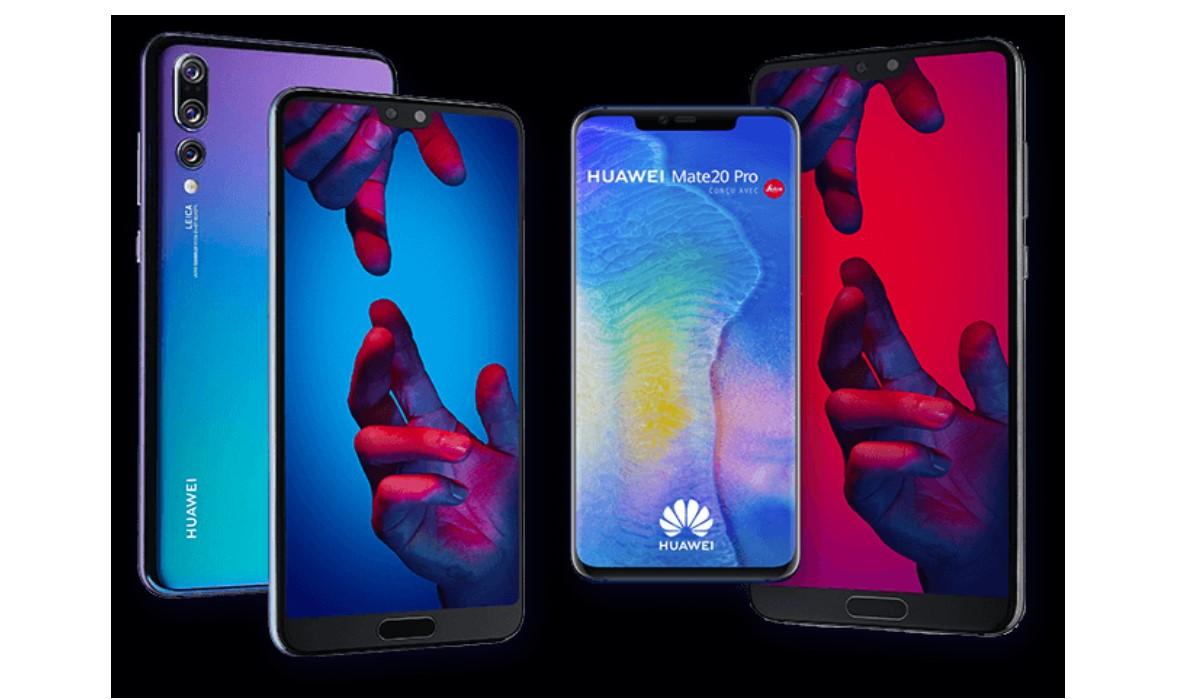les-derniers-smartphones-huawei-en-ventes-flash-chez-sfr-avec-un-forfait-power-50go