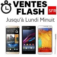 vente-flash-chez-sfr-sur-une-selection-de-smartphones-jusqu-au-lundi-soir-minuit