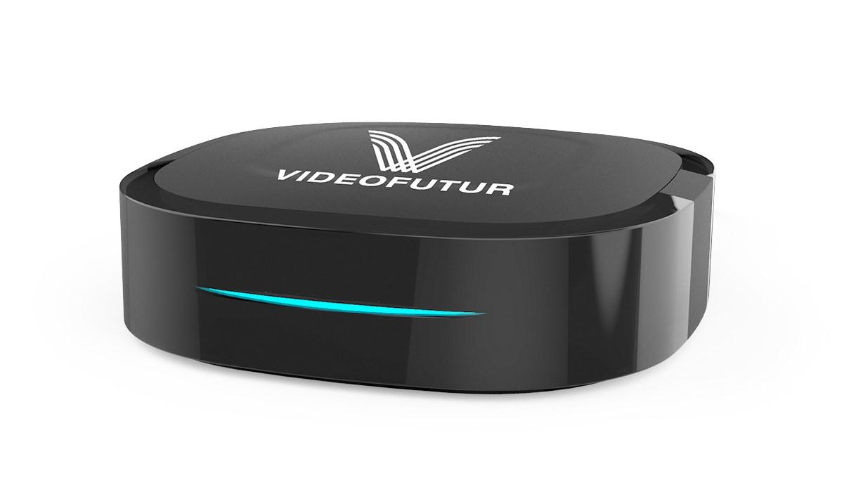 visuel box video futur