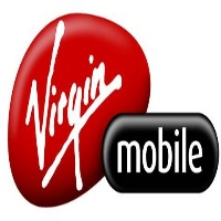 L'iPhone 4 bientôt disponible chez Virgin Mobile