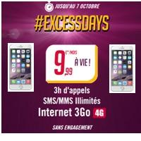 iphone-6-et-forfaits-excessdays-3h-et-3go-en-4g-dispos-chez-virgin-mobiles