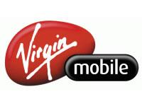 100 000 clients paradyse chez Virgin Mobile