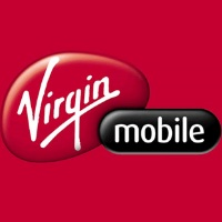 Le succès de Virgin Mobile