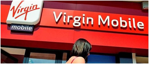 arret-virgin-mobile-un-point-s-impose-pour-les-clients