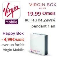 happy-box-4-99-sur-votre-forfait-mobile-en-souscrivant-a-la-virgin-box-en-promo-a-19-99