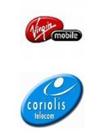 forfait virgin mobile paradyse coriolis top 6