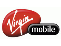 forfait mobile virgin mobile liberty sim