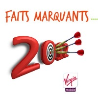 virgin mobile bilan 2012 20 dates clés